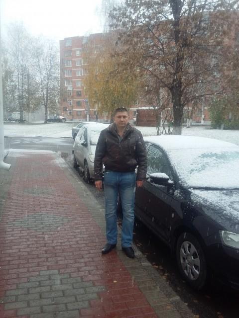 Вячеслав, Беларусь, Витебск, 41 год. 175.72.41
