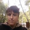 Ирина, Россия, Москва, 38 лет, 1 ребенок. Хочу найти Ищу мужчину- папу своей дочери чтоб вместе в любви и уважении растить и воспитывать мою дочь!  В чи