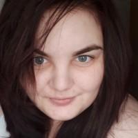 Анна, Россия, Новороссийск, 25 лет