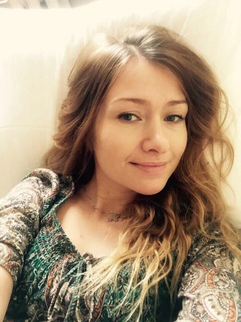 Ольга, Россия, Москва, 36 лет, 2 ребенка. Хочу найти Русского мужчину 38-48лет , крепко стоящего на ногах. Уверенного в себе, самодостаточного. Знающего,
