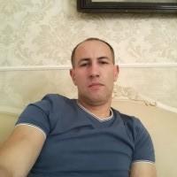 Олег, Россия, Одинцово, 44 года