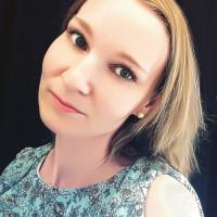 Наталья, Россия, Сергиев Посад, 40 лет