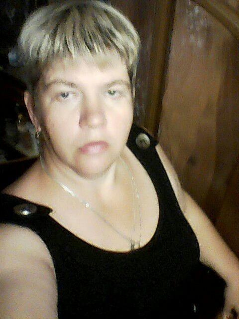 Светлана, Россия, Калуга, 46 лет, 1 ребенок. Познакомлюсь с адекватным мужчиной, для создания полноценной семьи!!!!