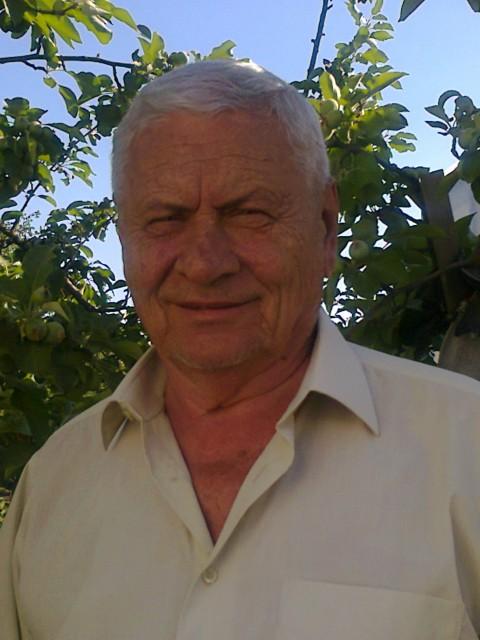 Валентин Ряснов, Россия, Астрахань, 69 лет, 1 ребенок. Хочу найти худощавую от 30 до 50 лет из Астрахани