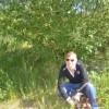 Олег, Россия, Северодвинск. Фотография 824252