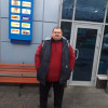 Александр, Россия, Санкт-Петербург. Фотография 967575