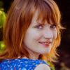 Анна, Украина, Киев, 29 лет, 2 ребенка. Работаю репетитором , люблю животных ,нравится танцевать , жизнерадостная , активная.