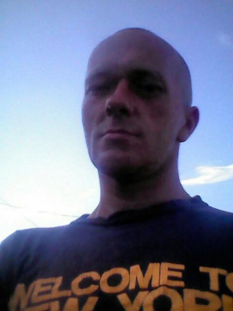 Александр Кустов, Россия, Моршанск, 41 год, 1 ребенок. Познакомлюсь для серьезных отношений.