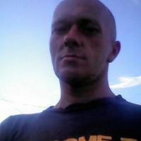 Александр Кустов, Россия, Моршанск, 44 года