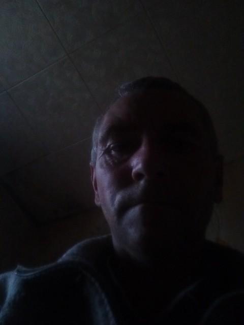 Сергей, Россия, Кириши, 43 года
