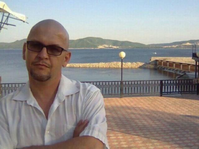 мотофото, Россия, Москва, 43 года, 2 ребенка. Хочу найти неописуемую