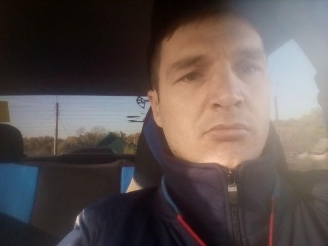 Николай Никитин, Россия, Ульяновск, 33 года