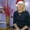 Елена, Россия, Барнаул, 34 года, 2 ребенка. Живу в селе.