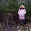 Татьяна, Россия, Екатеринбург, 34 года, 1 ребенок. Искренняя, верная, трудолибовая,