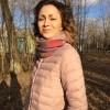 Наталья, Россия, Пермь, 40 лет, 1 ребенок. Знакомство без регистрации