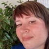 Ольга, Россия, Козьмодемьянск, 40 лет, 1 ребенок. Хочу найти Скромного, только православного вероисповедания, согласно го взять приёмного малыша, даже если есть