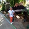 Ольга, Россия, Москва, 46 лет, 2 ребенка. Дети взрослые. Хочу устроиться личную жизнь.