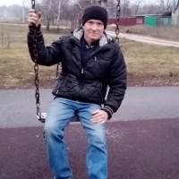 Юрий, Россия, Ефремов, 51 год