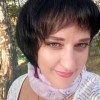 Татьяна, Беларусь, Витебск, 33 года, 1 ребенок. Хочу найти Настоящего..