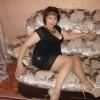 Вероника, Россия, Красноярск, 44 года. Она ищет его: Романтичного