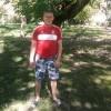 Дима, Украина, Шпола, 36 лет. Добрый,спокойный,простой.