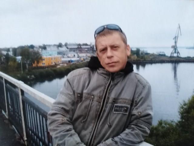 Слава, Россия, Егорьевск, 41 год