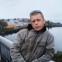 Слава, Россия, Егорьевск, 44 года