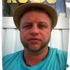 Виктор  Леонов, Россия, Москва, 38 лет, 1 ребенок. Хочу найти Добрую, нежную, заботливую, не лгущую,