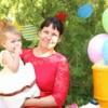 Елена Рейтарова, Россия, Волгоград, 37 лет, 5 детей. Познакомиться с женщиной из Волгограда