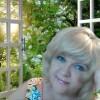 Людмила, Украина, Николаев, 54 года. Сайт знакомств одиноких матерей GdePapa.Ru