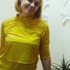 Елена, Россия, Краснодар, 43 года. Хочется найти свою половинку с ребенком (очень люблю детей).