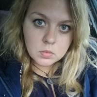 Наталья, Россия, Пенза, 32 года
