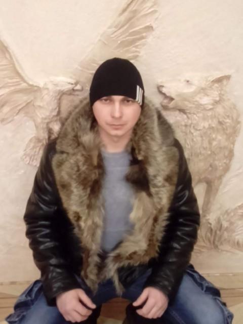 Алексей, Россия, Домодедово, 30 лет