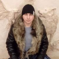Алексей, Россия, Домодедово, 33 года