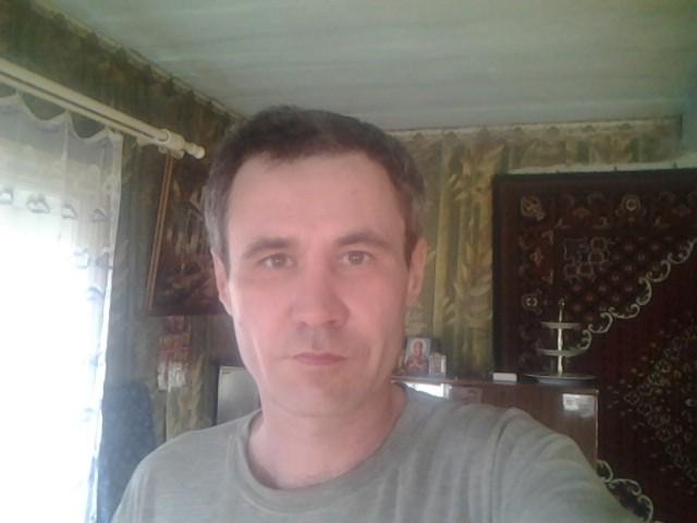 Владимир, Россия, Тихорецк, 38 лет
