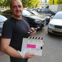 Павел, Россия, Щёлково, 34 года