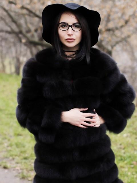 Катерина, Россия, Москва, 23 года. Хочу познакомиться с мужчиной