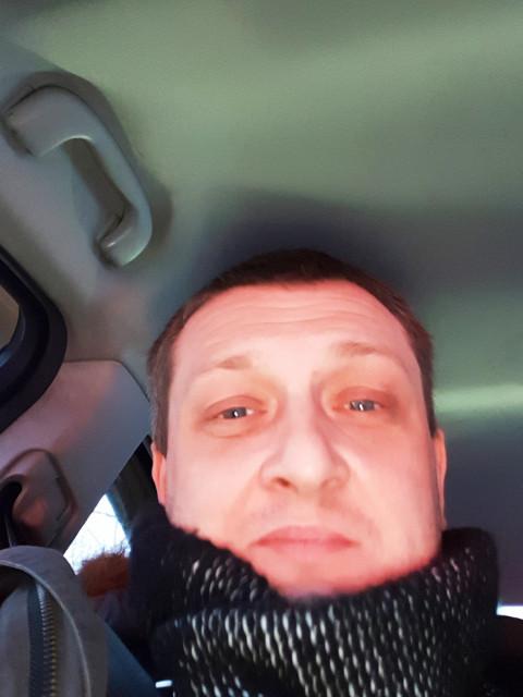 Сергей Калинский, Россия, Москва, 36 лет, 1 ребенок. Хочу найти С девушкой для серьезных отношений, создание семьи. Которая хорошо понимает, что такое любовь, семья