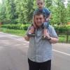 Сергей Калинский, Россия, Москва. Фотография 829225