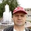 Виталий, 50, Россия, Москва