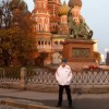 Максим, 47, Россия, Москва
