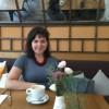 Татьяна, Киев, м. Академгородок, 39 лет. Хочу найти С чувством юмора и схожими целями в жизни )