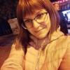 Светлана, Россия, Ростов-на-Дону, 36 лет, 2 ребенка. Хочу найти Целеустремленного, ответственного, трудолюбивого, любящего детей и умеющего любить. С чувством юмора