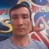 Рамиль, Узбекистан, Ташкент, 40 лет. Знакомство с мужчиной из Узбекистан, Ташкента