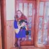 Диана, Украина, Киев, 30 лет, 1 ребенок. Познакомиться с женщиной из Киева