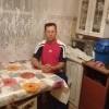 Виталий, Казахстан, Акколь, 41 год. Позже
