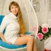 Лиля, Россия, Казань, 35 лет, 2 ребенка. Хочу познакомиться