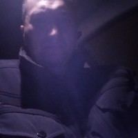 Андрей, Россия, Сегежа, 46 лет