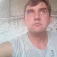 Николай, Россия, Богородицк, 41 год