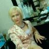 Светлана, Россия, Тольятти, 48 лет. Она ищет его: Спокойного мужчину, с адекватным характером, возрастом до 50 лет, без вредных привычек, без короны н